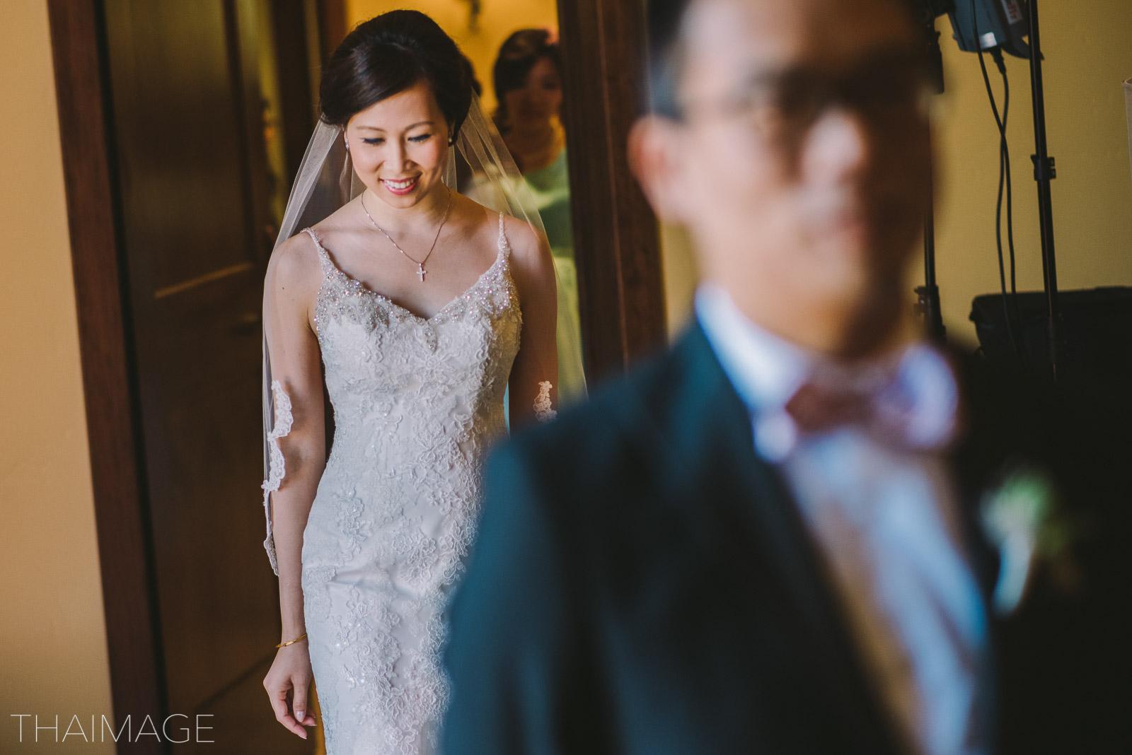 00043-20160612- JuneEdmond-Chung-Wedding.jpg