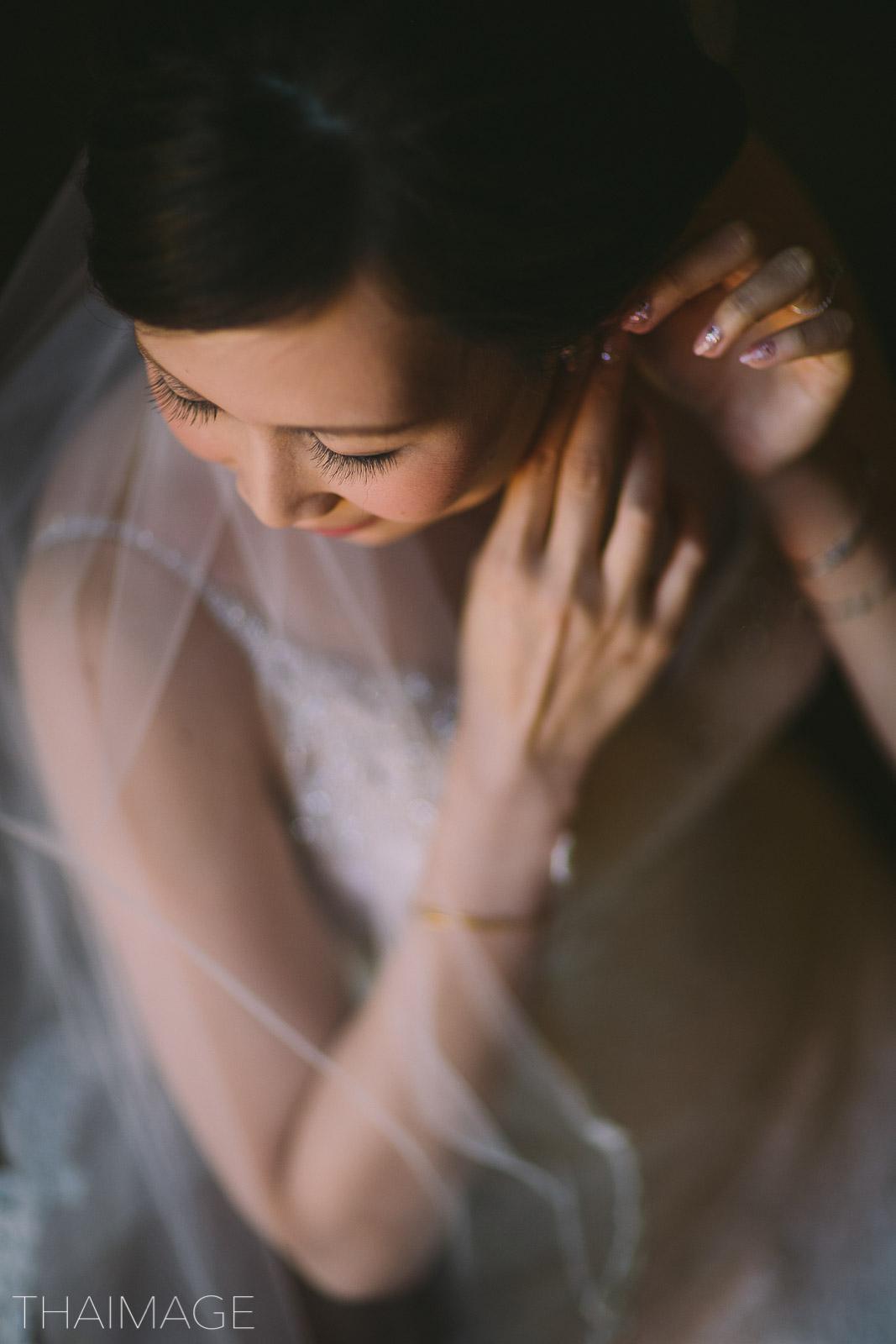 00048-20160612- JuneEdmond-Chung-Wedding.jpg