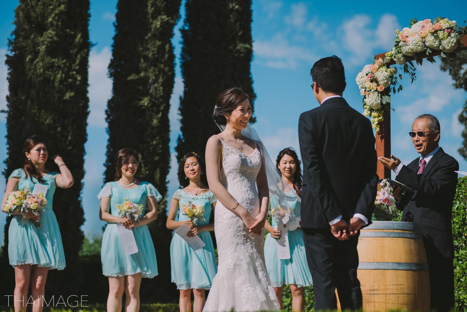 00067-20160612- JuneEdmond-Chung-Wedding.jpg