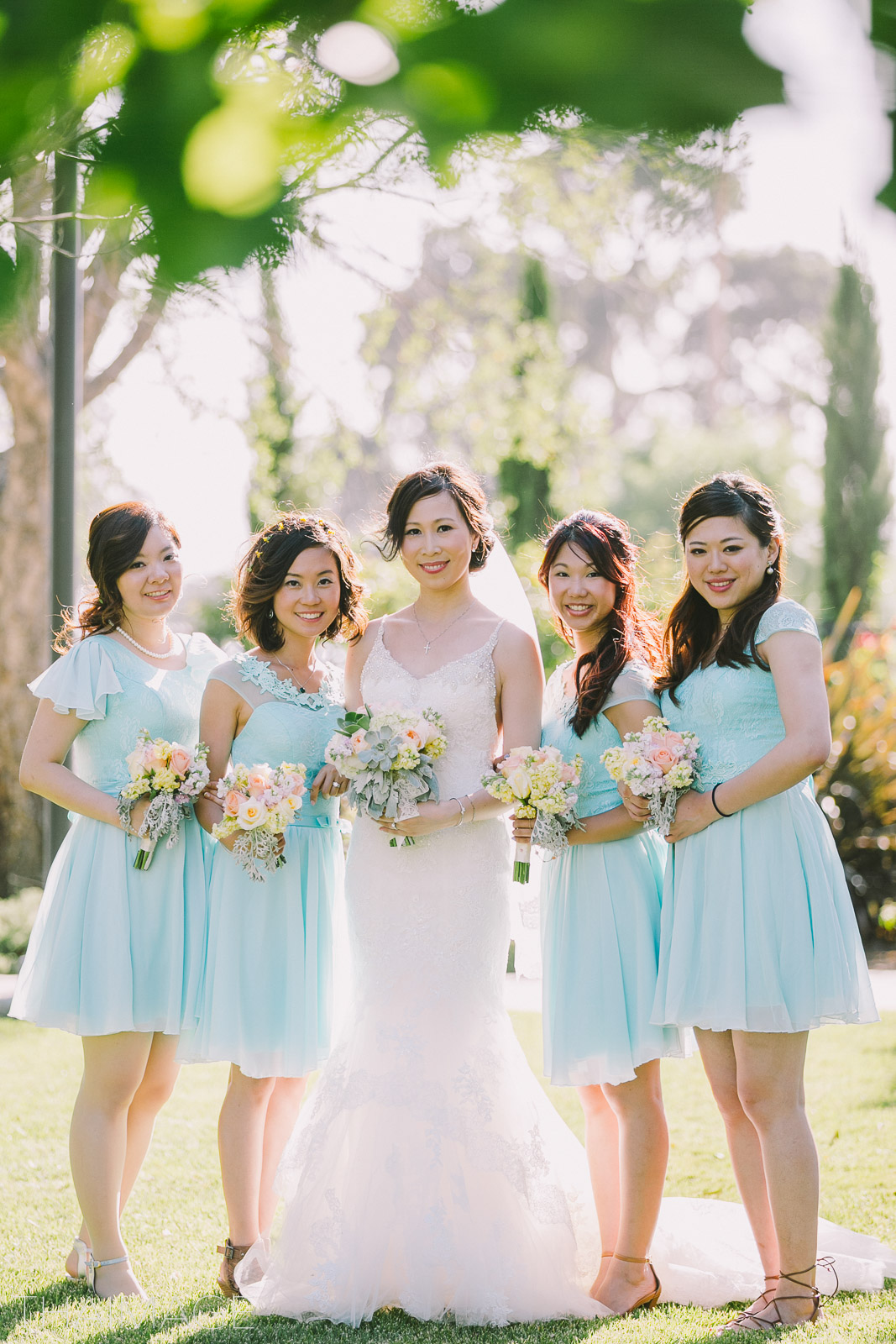 00082-20160612- JuneEdmond-Chung-Wedding.jpg