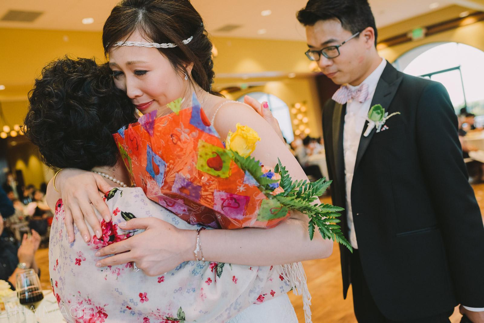 00090-20160612- JuneEdmond-Chung-Wedding.jpg