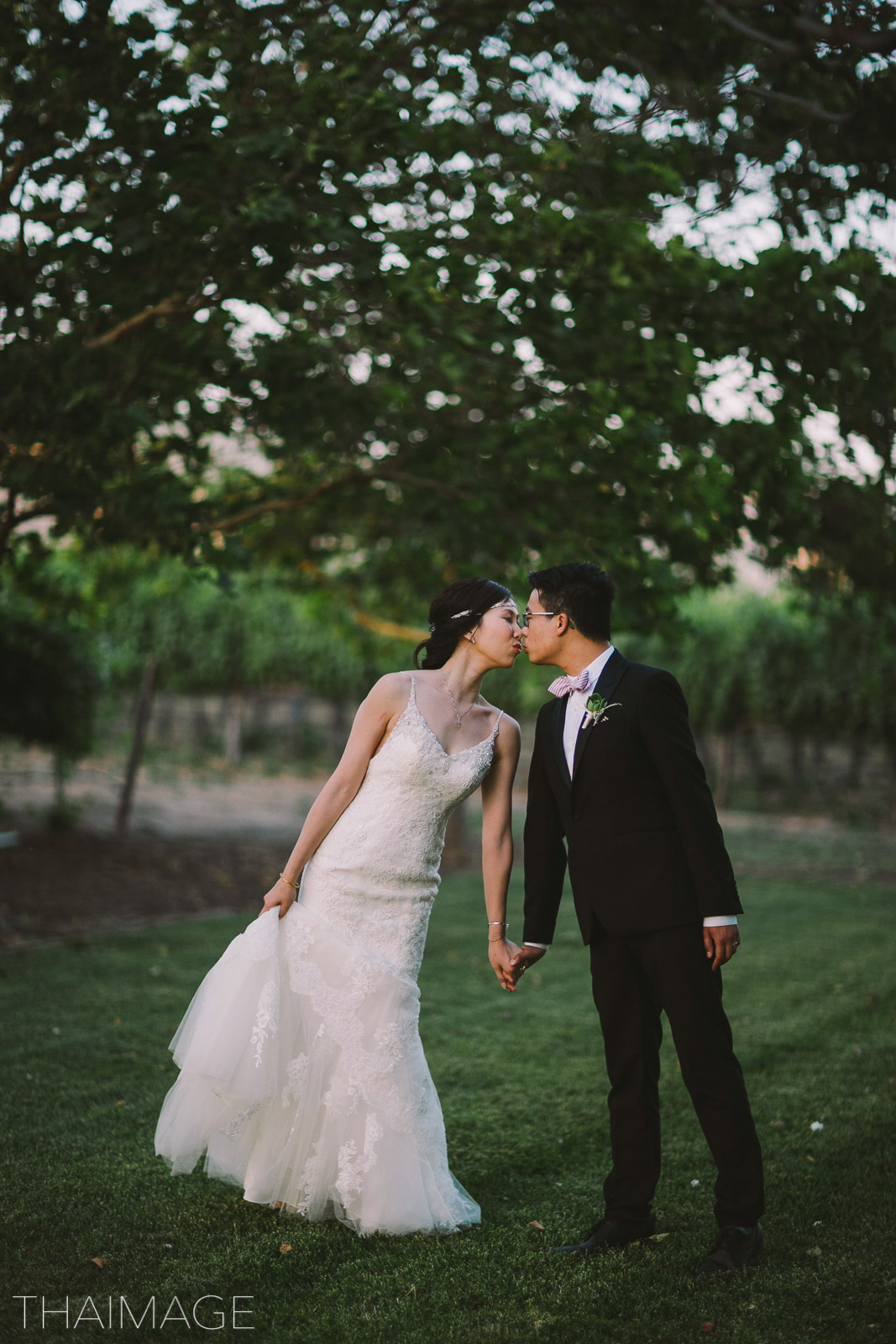 00100-20160612- JuneEdmond-Chung-Wedding.jpg