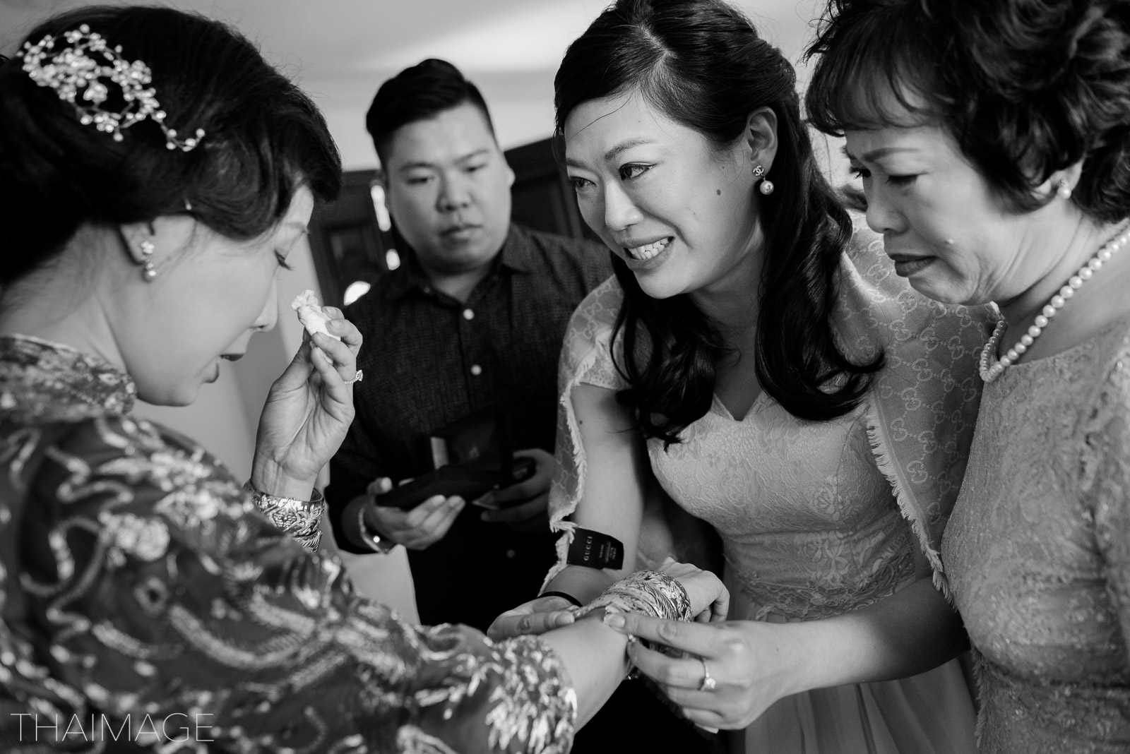 00193-20160612- JuneEdmond-Chung-Wedding.jpg
