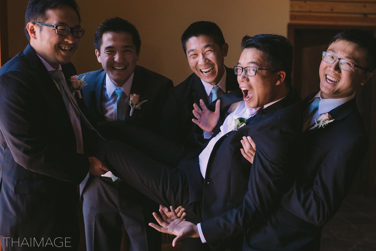 00257-20160612- JuneEdmond-Chung-Wedding.jpg