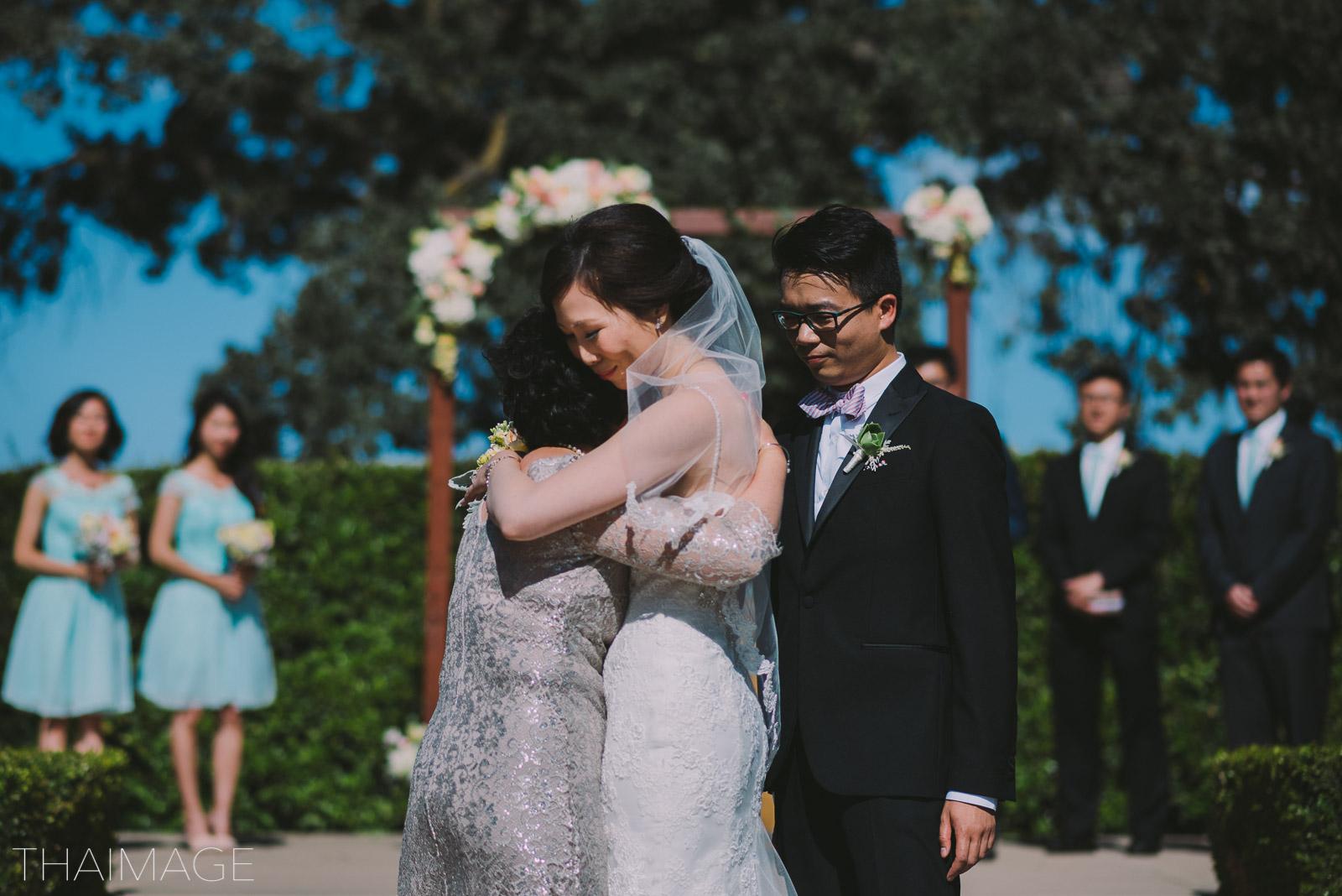 00362-20160612- JuneEdmond-Chung-Wedding.jpg