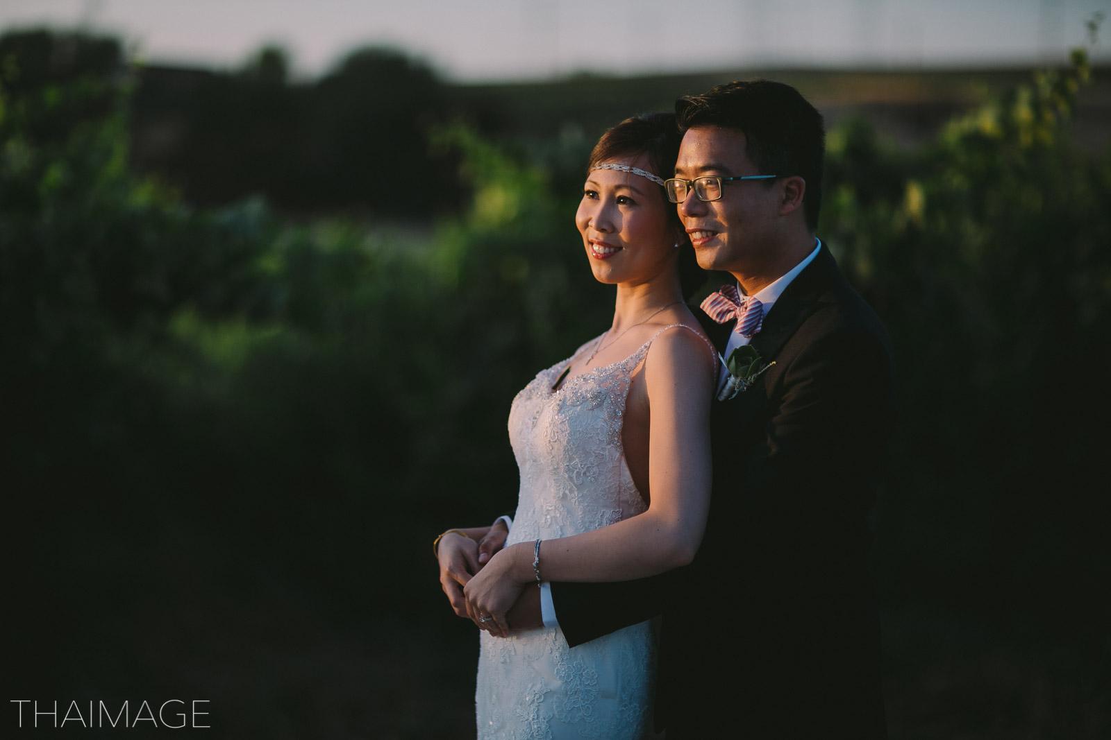 00533-20160612- JuneEdmond-Chung-Wedding.jpg
