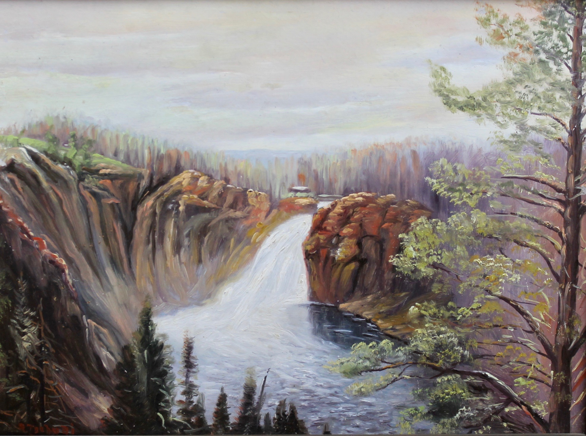 Upper Fall of the Yellowstone.jpeg