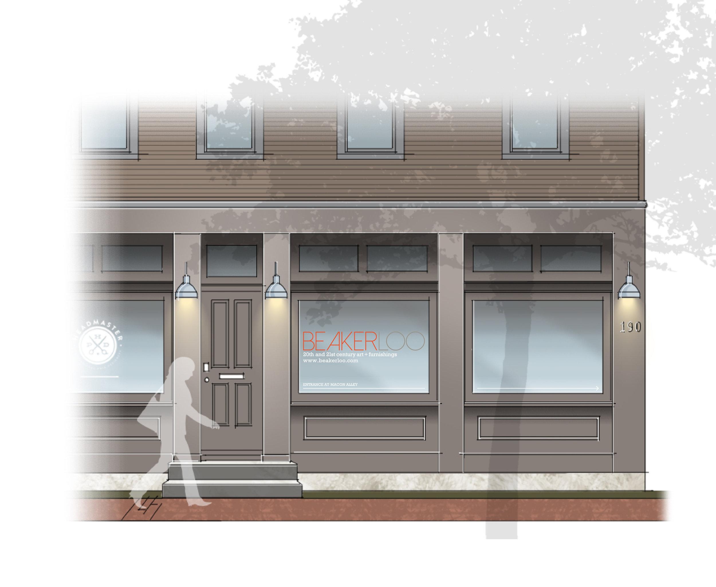 Storefront Windows_Beakerloo_1B.jpg