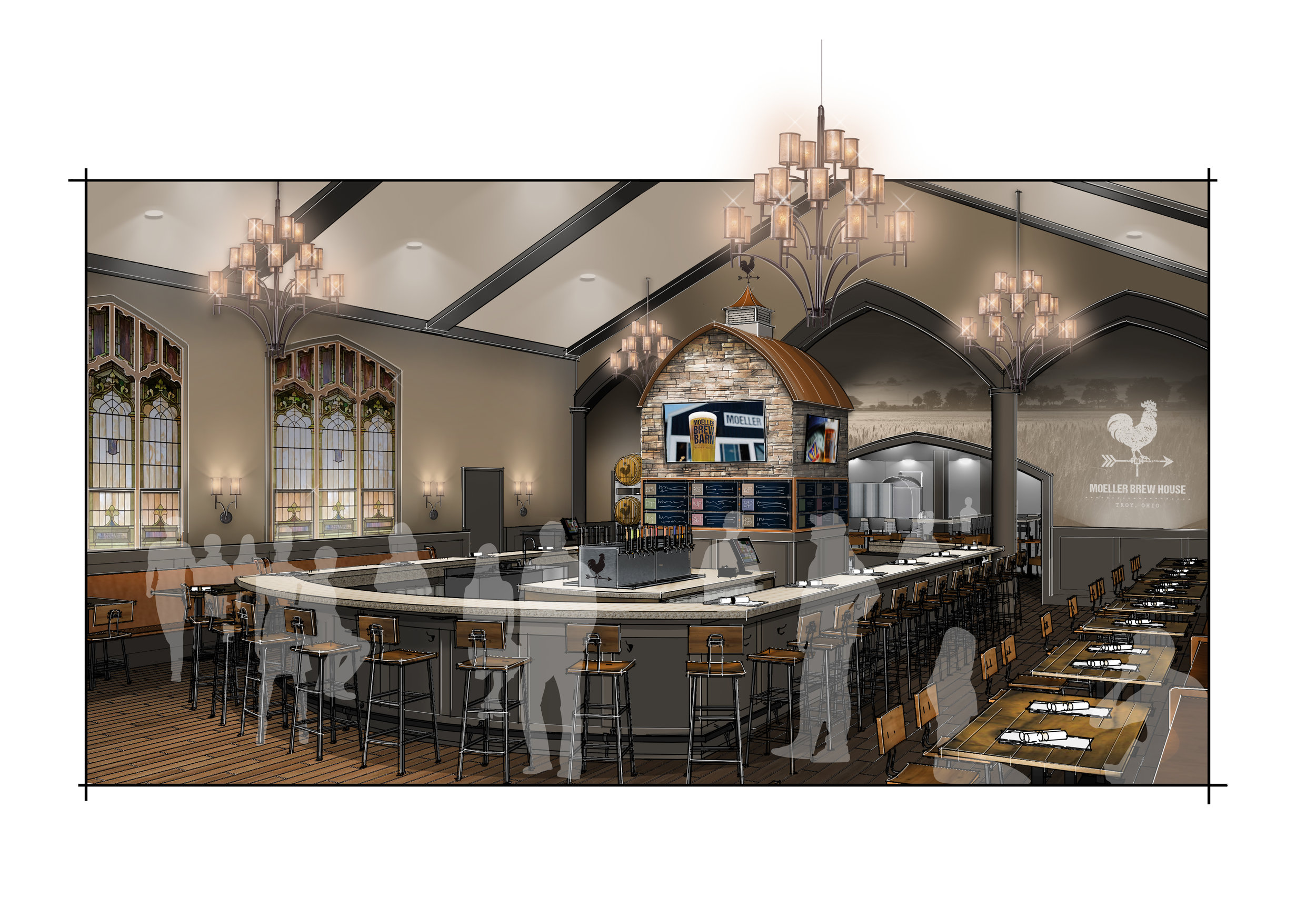 Brew Barn_Bar Render_Round Top_02.28.19.jpg