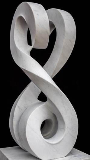 Bloch, Paul - middle spacetime etude.jpg