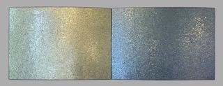 Ann Gardner,   Blown Glass D , 2017, Glass, 56 x 29 x 34 inches