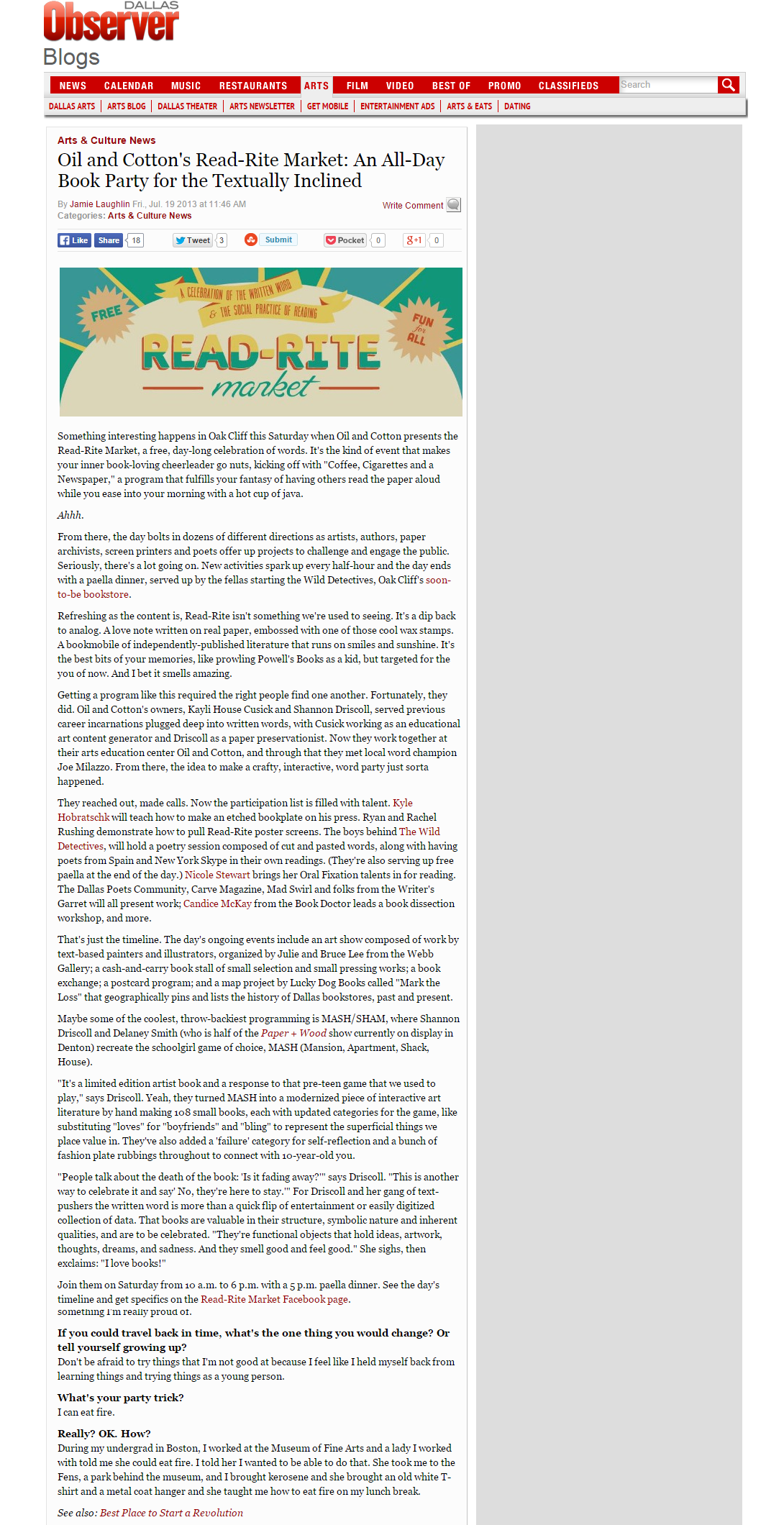 screencapture-blogs-dallasobserver-com-best-of-2013.png
