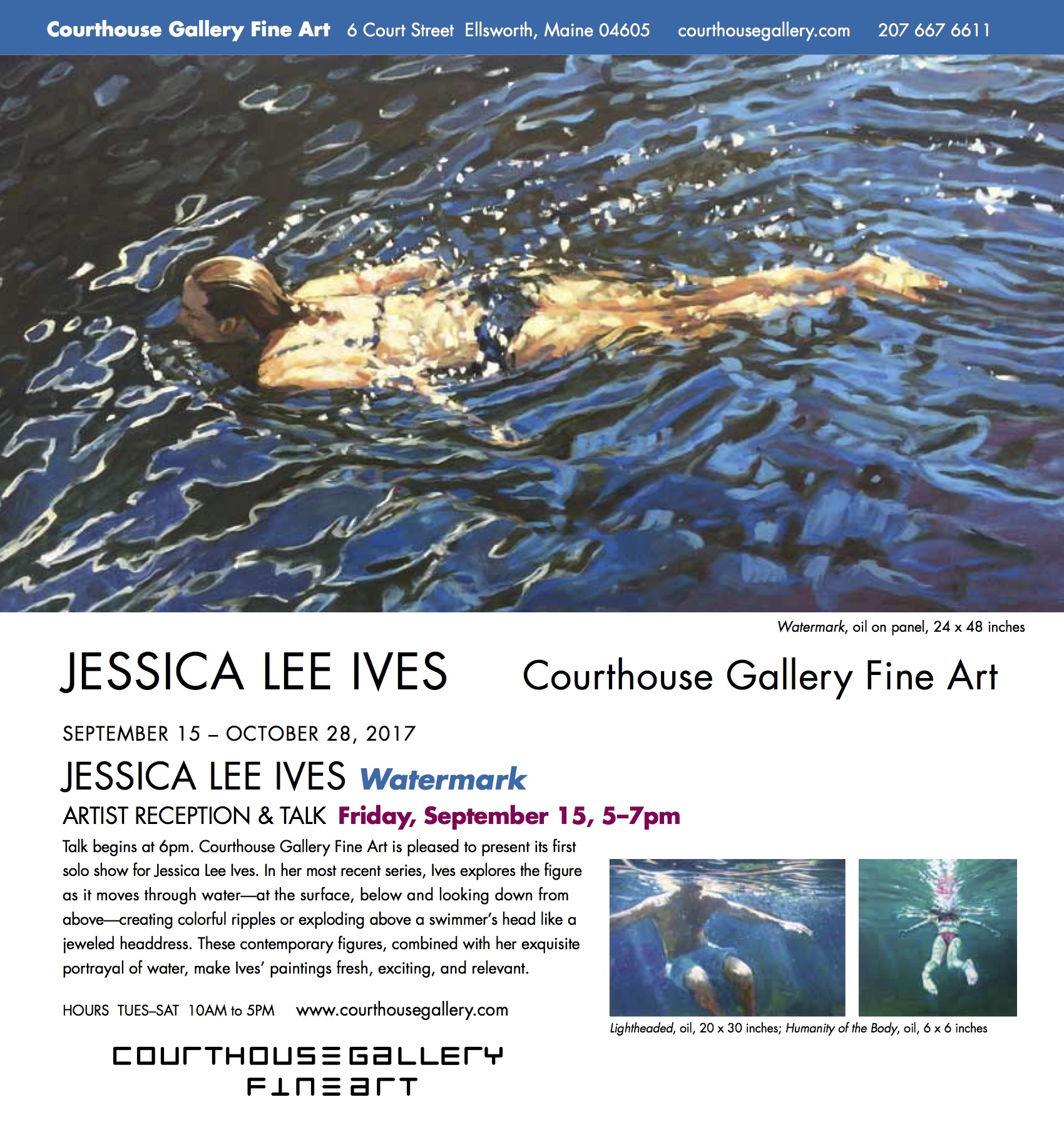 Jessica Lee Ives Solo Show.jpg