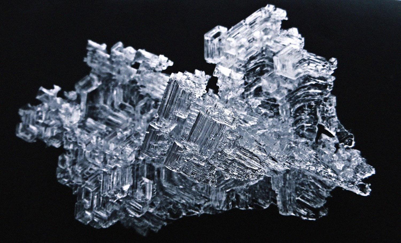 icecavecrystal.jpg
