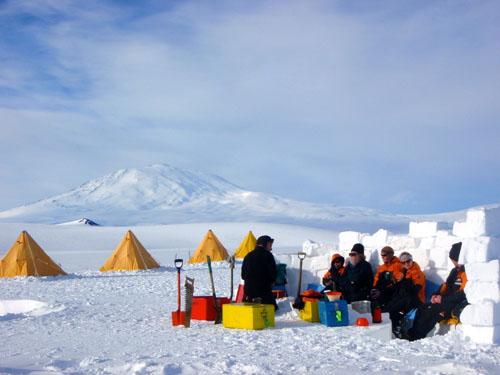 icecamp.jpg