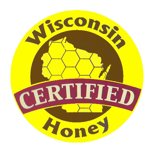 Get Inda Farming's honey has been certified by the state of Wisconsin for producing honey that has no added sugars or contaminants. To qualify for this certification WDATCP requires laboratory testing results for the following four tests to demonstrate that the honey meets standards outlined in ATCP 87.015: a) Moisture Content, b) Fructose and Glucose Content, c) Sucrose Content, and d) Stable Carbon Isotope Ratio Analysis. We are very proud of the honey we produce and hope you feel the same.