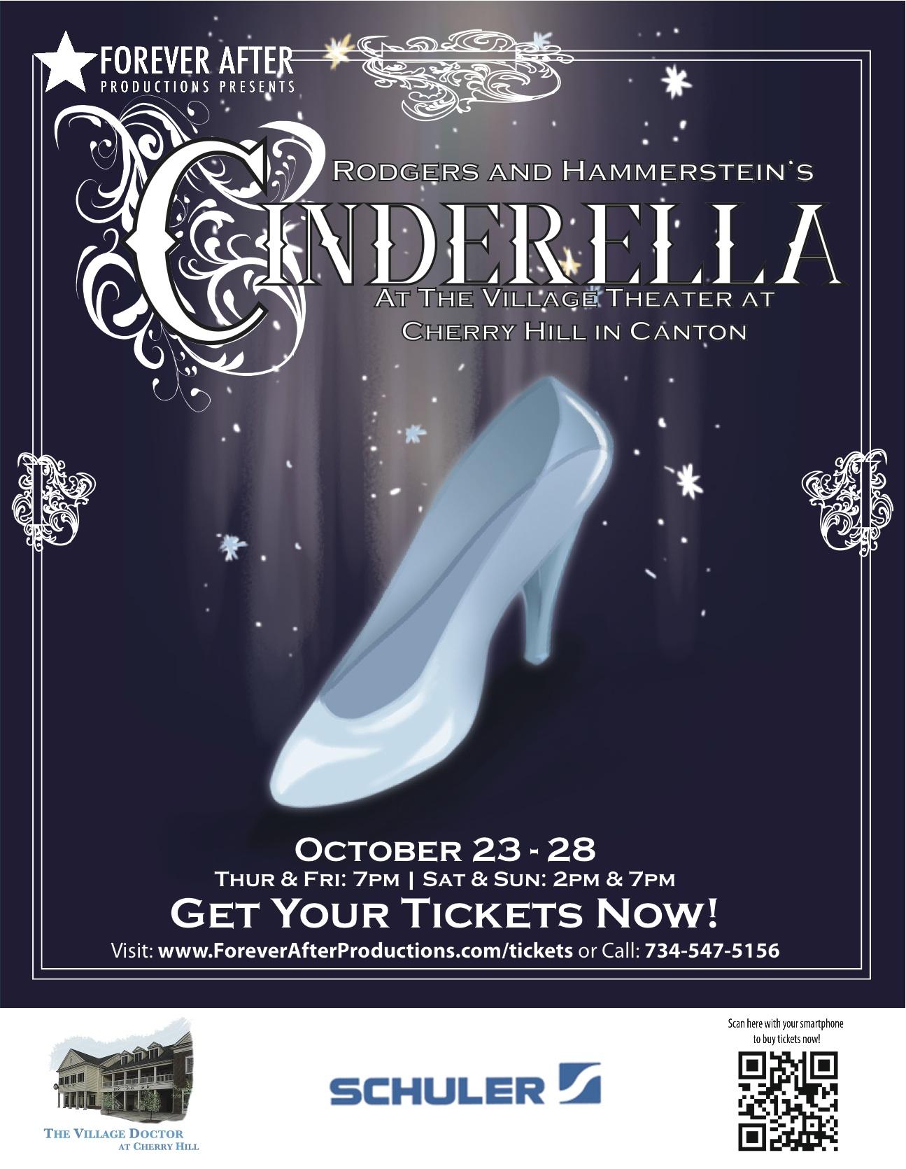 Cinderellaposter_8.5x11.jpg