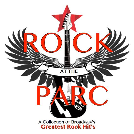 Rock at the PARC.jpg