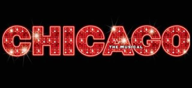 Forever After Productions After Hours Presents Chicago the Musical  Coming to the PARC in Downtown Plymouth November 10th- 13th- Tickets will go on sale in late October!