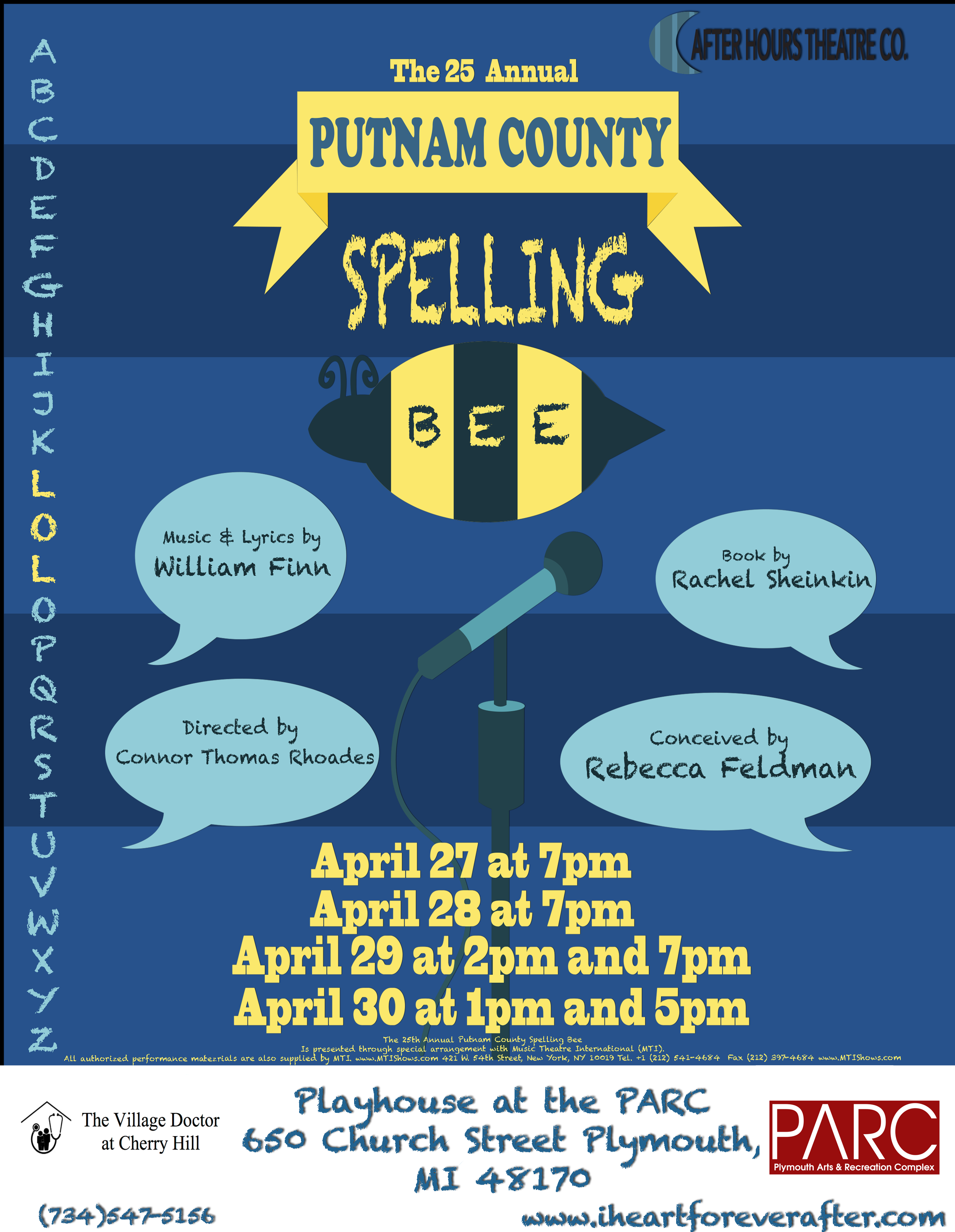 Spelling Bee Poster.png