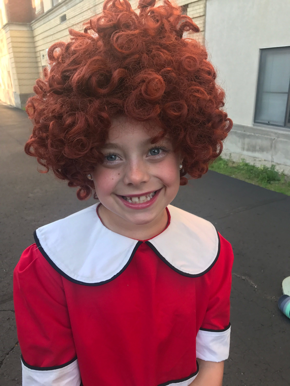 Annie-Annie.jpg
