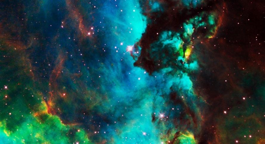 hs-2008-31-a-xlarge_WEB-001.jpg