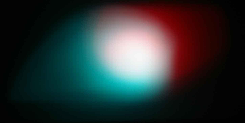 Pain Scale Colors.jpg