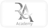 ra academy.jpg