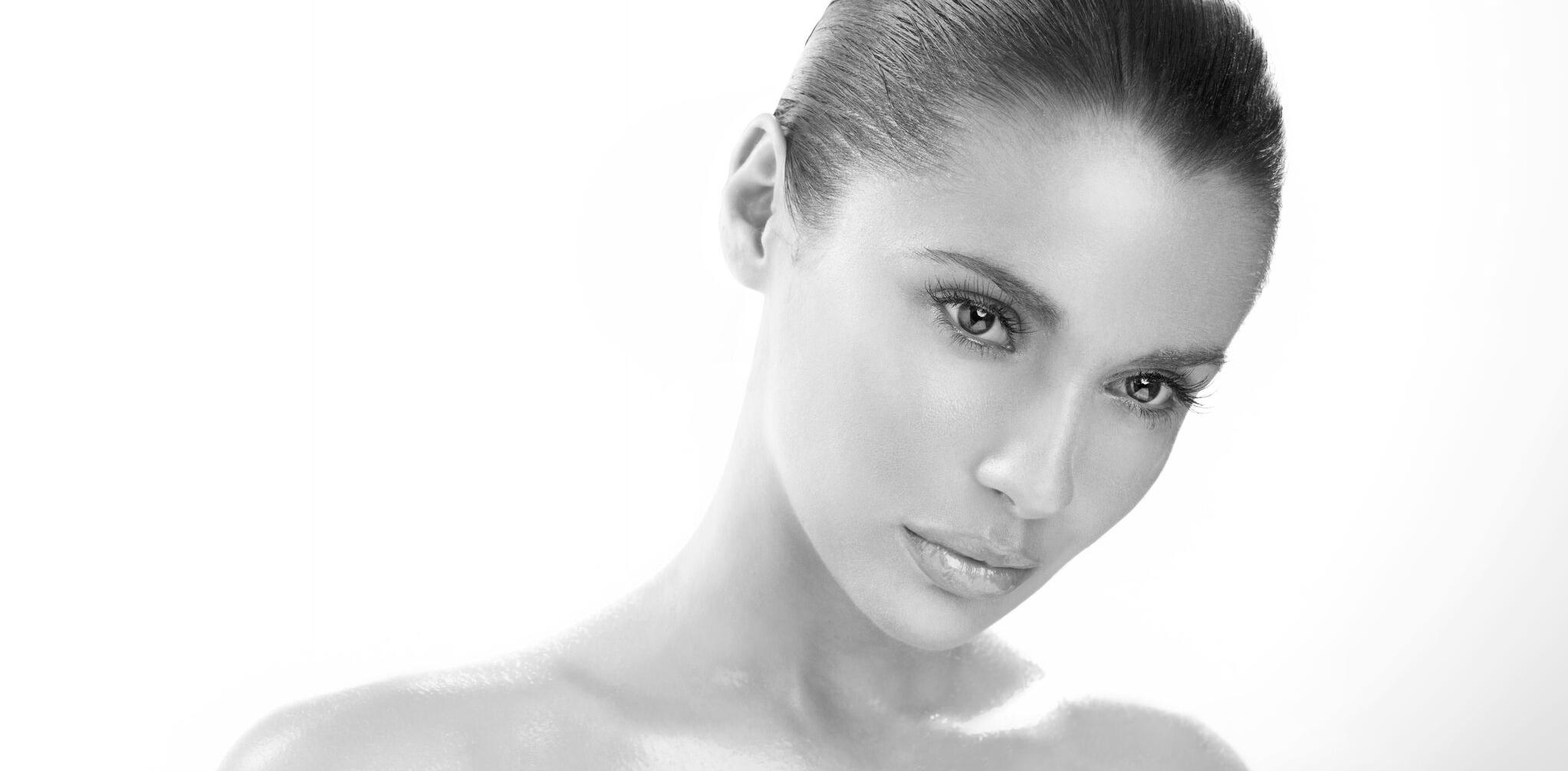 Skincare -