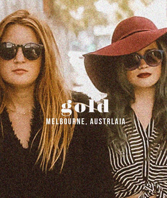 WR-ALBUMS-COVER-GOLD-MELBOURNE.jpg