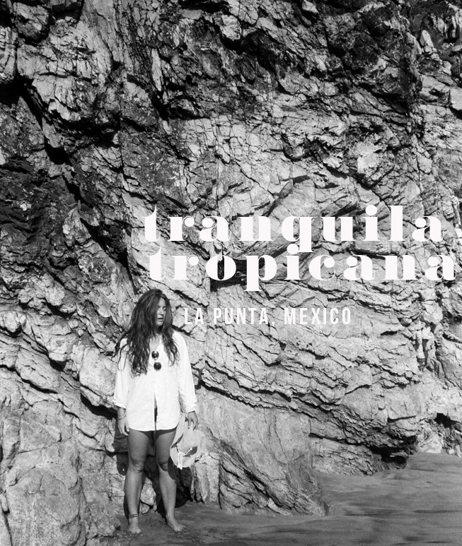 WR-ALBUMS-COVER-TRANQUILA-TROPICANA-MEXICO.jpg