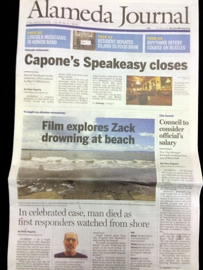 Alameda-Newspaper-full-newWeb (1).jpg