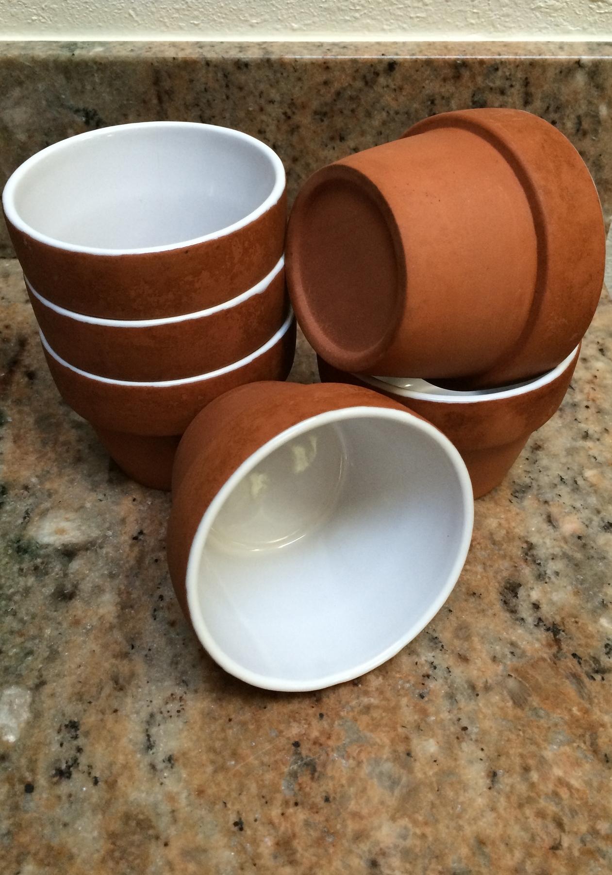 terracottamuffincups.jpg