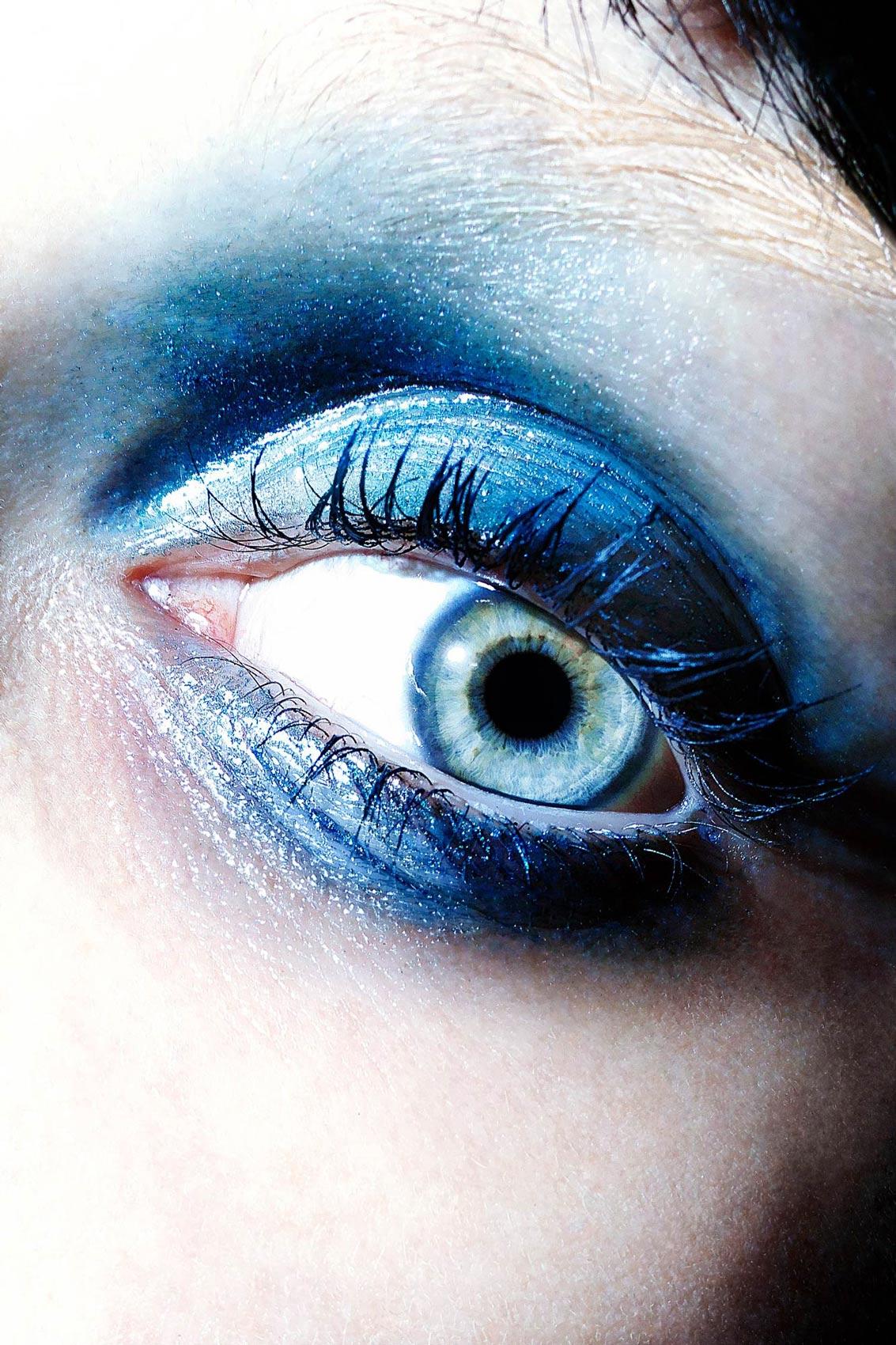 david_picchiottino_beauty_beaute_makeup_hair_06.jpg