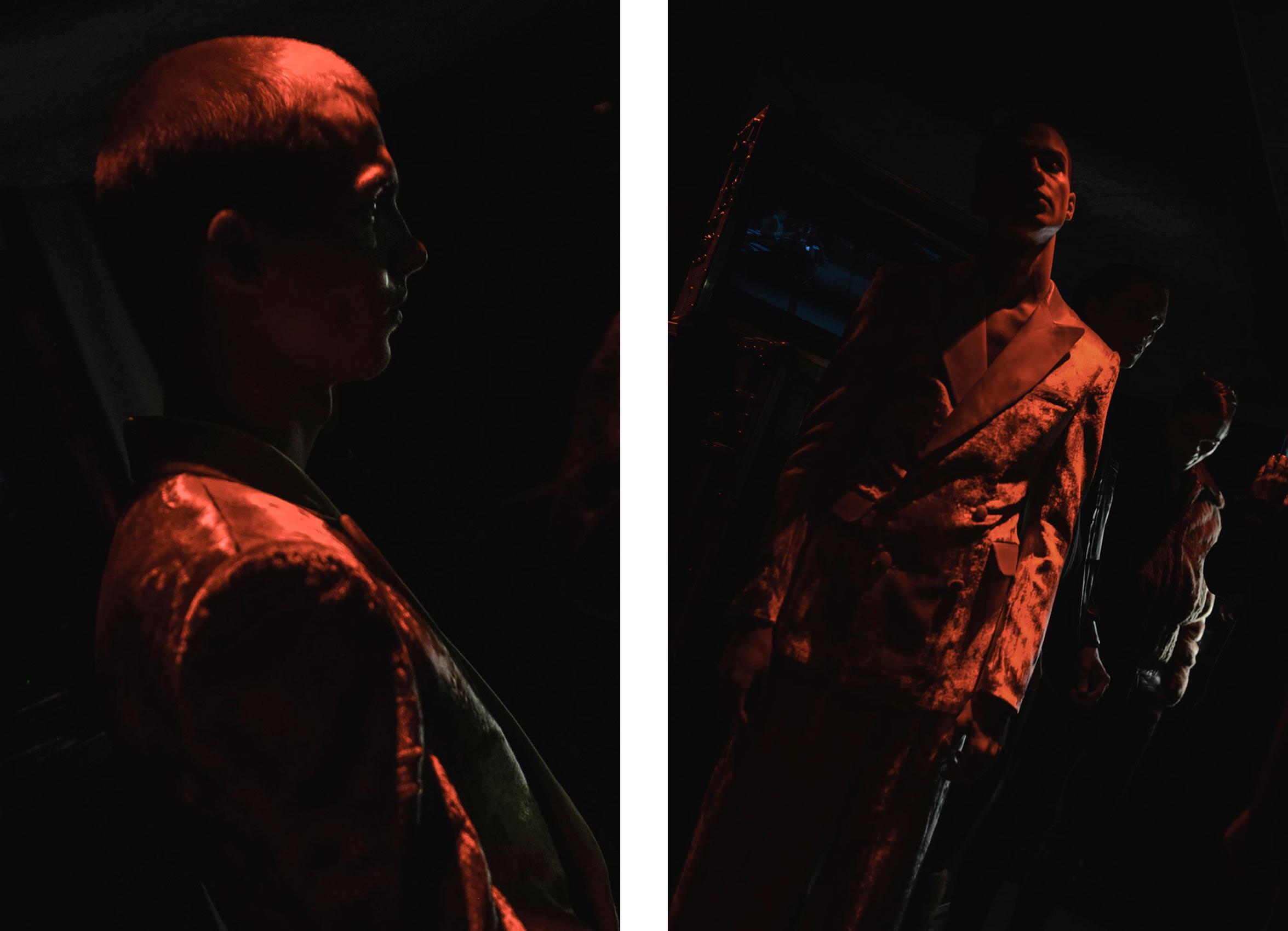 david_picchiottino_FW_FASHION_WEEK_backstage_10.jpg