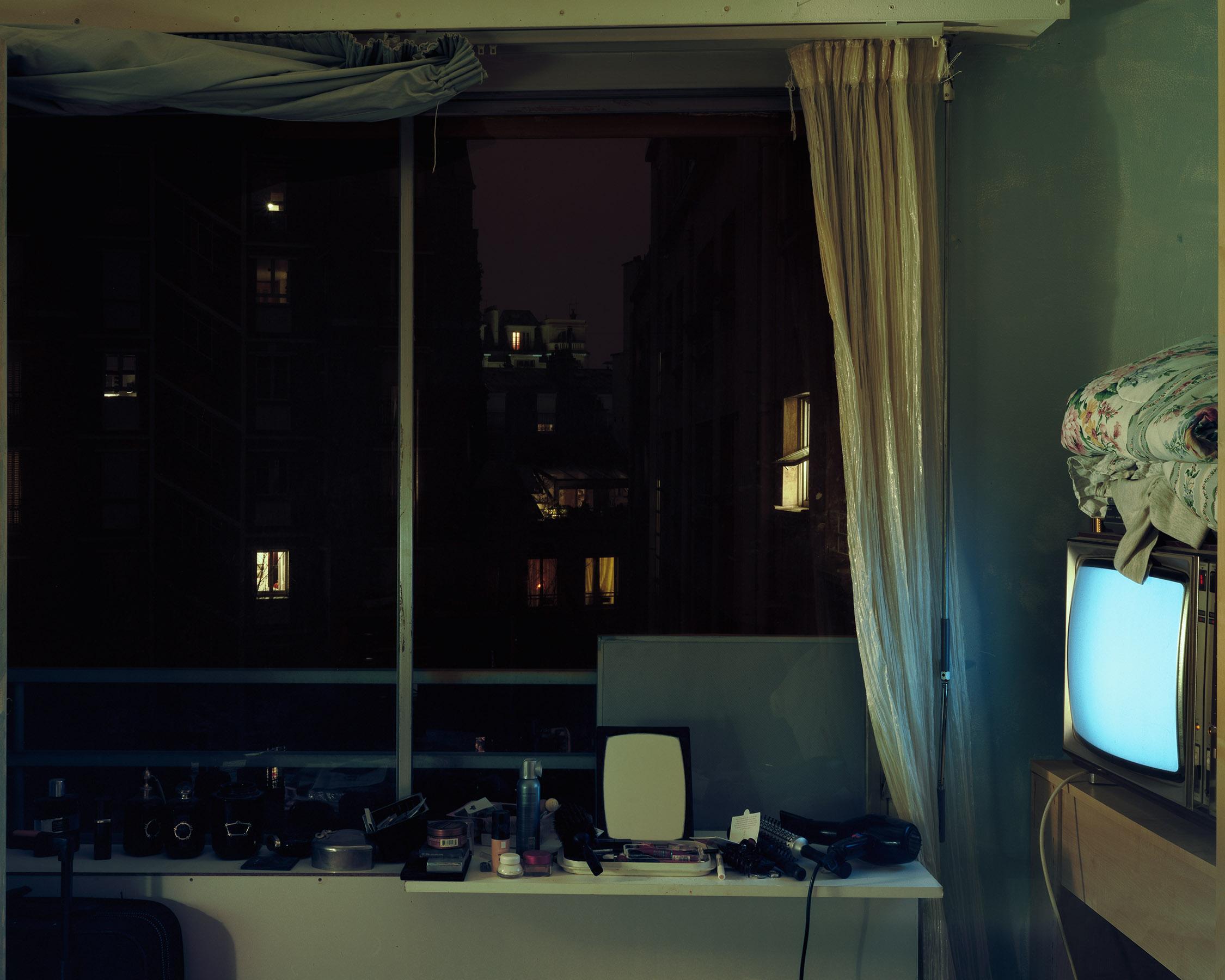 windows_talma_05.jpg