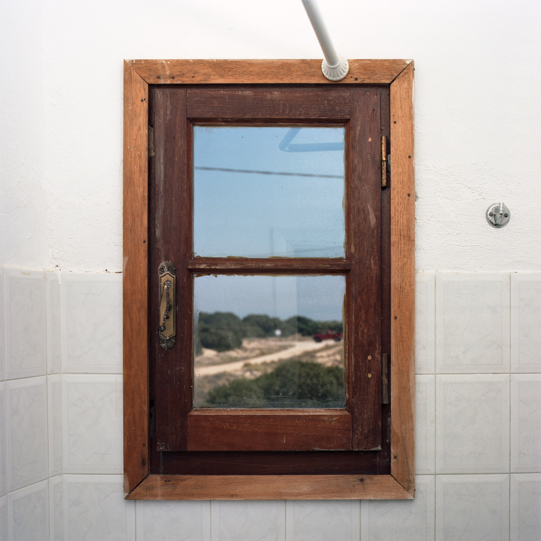 windows_grece_01.jpg