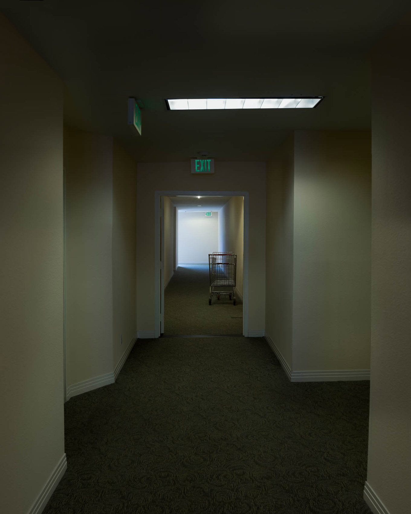 02_david_picchiottino_room_hotel_01_2014-1-10.jpg