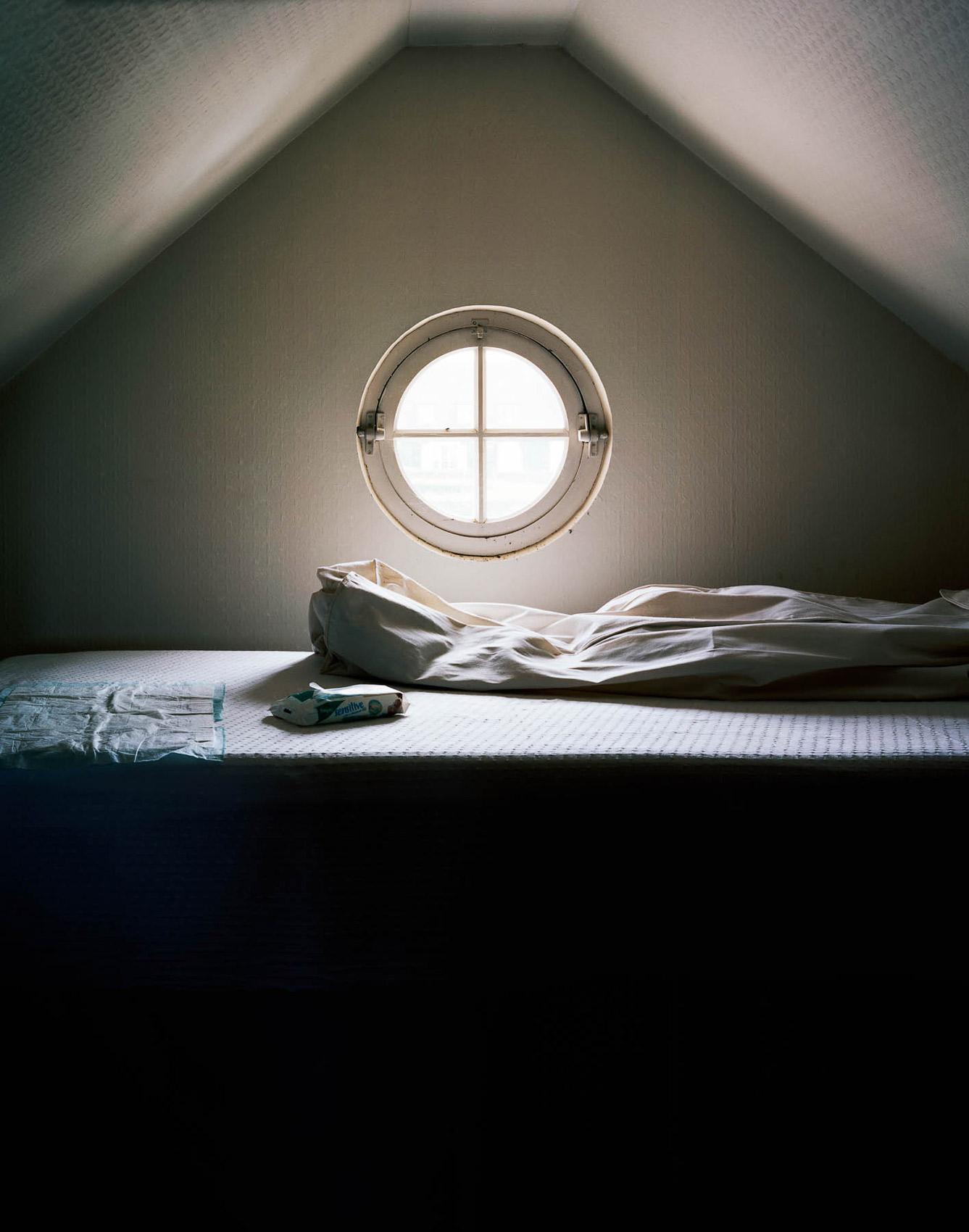 02_david_picchiottino_window_windows_fenetre-13.jpg
