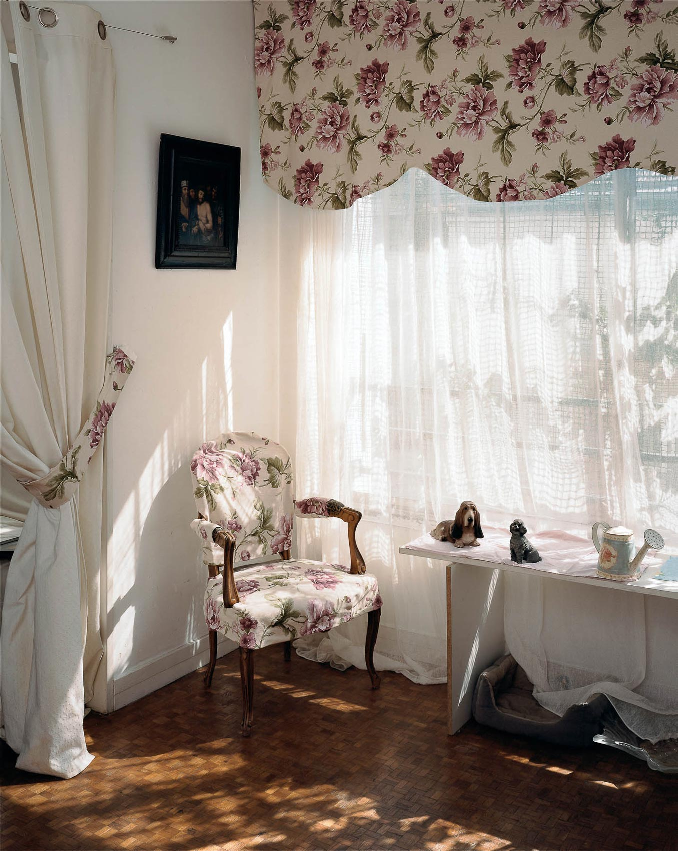 02_david_picchiottino_window_windows_fenetre-15.jpg