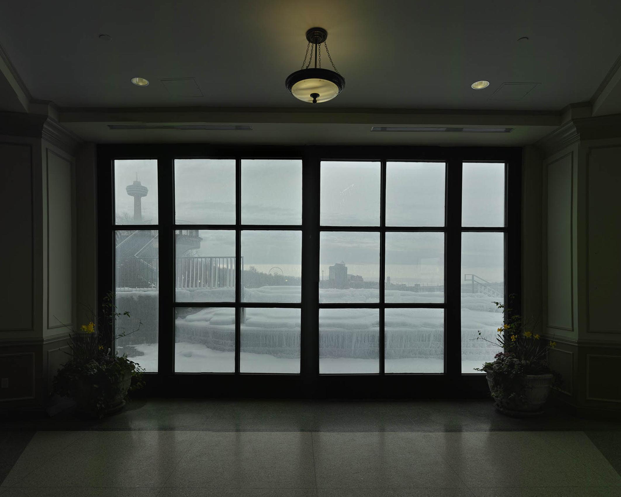 02_david_picchiottino_window_windows_fenetre-22.jpg