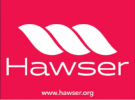 www.Hawser.org