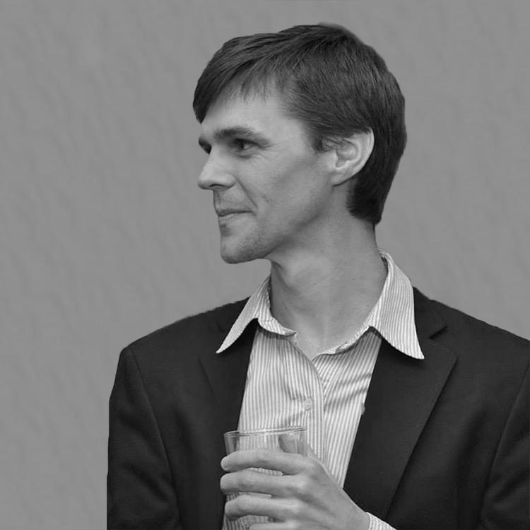 Chris Wagner | Lead Software Engineer  hawser@hawser.org