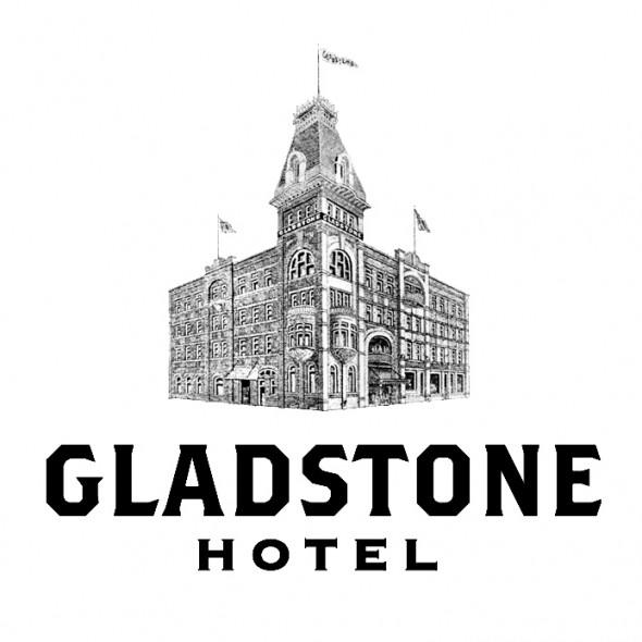 gladstonelogolarge590x590.jpeg
