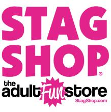 stagshop2.png
