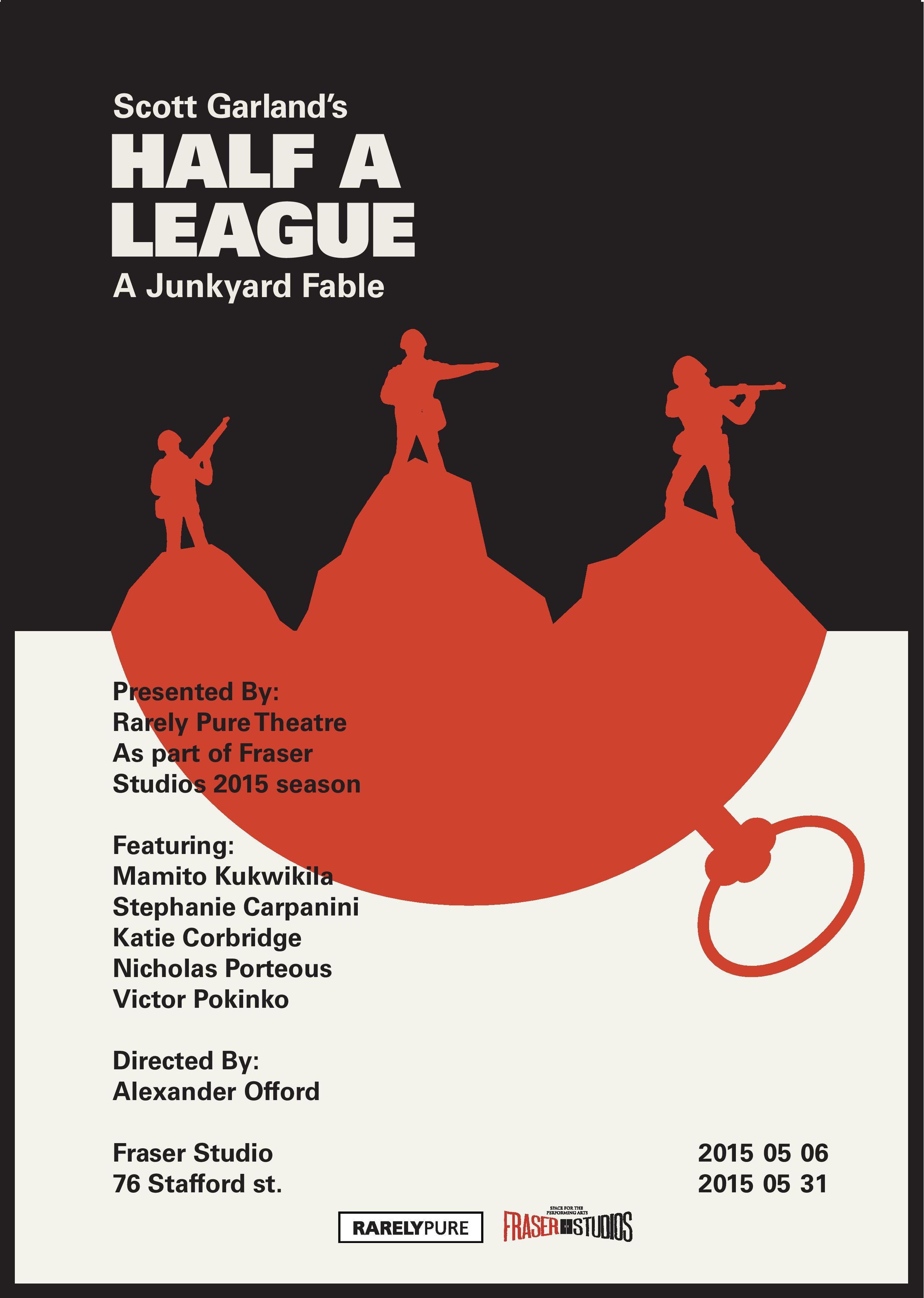HAL poster & FB (1)-page-001.jpg