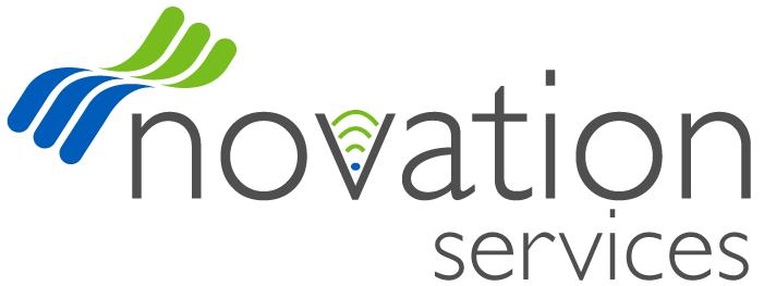 A Teltech Communications Company