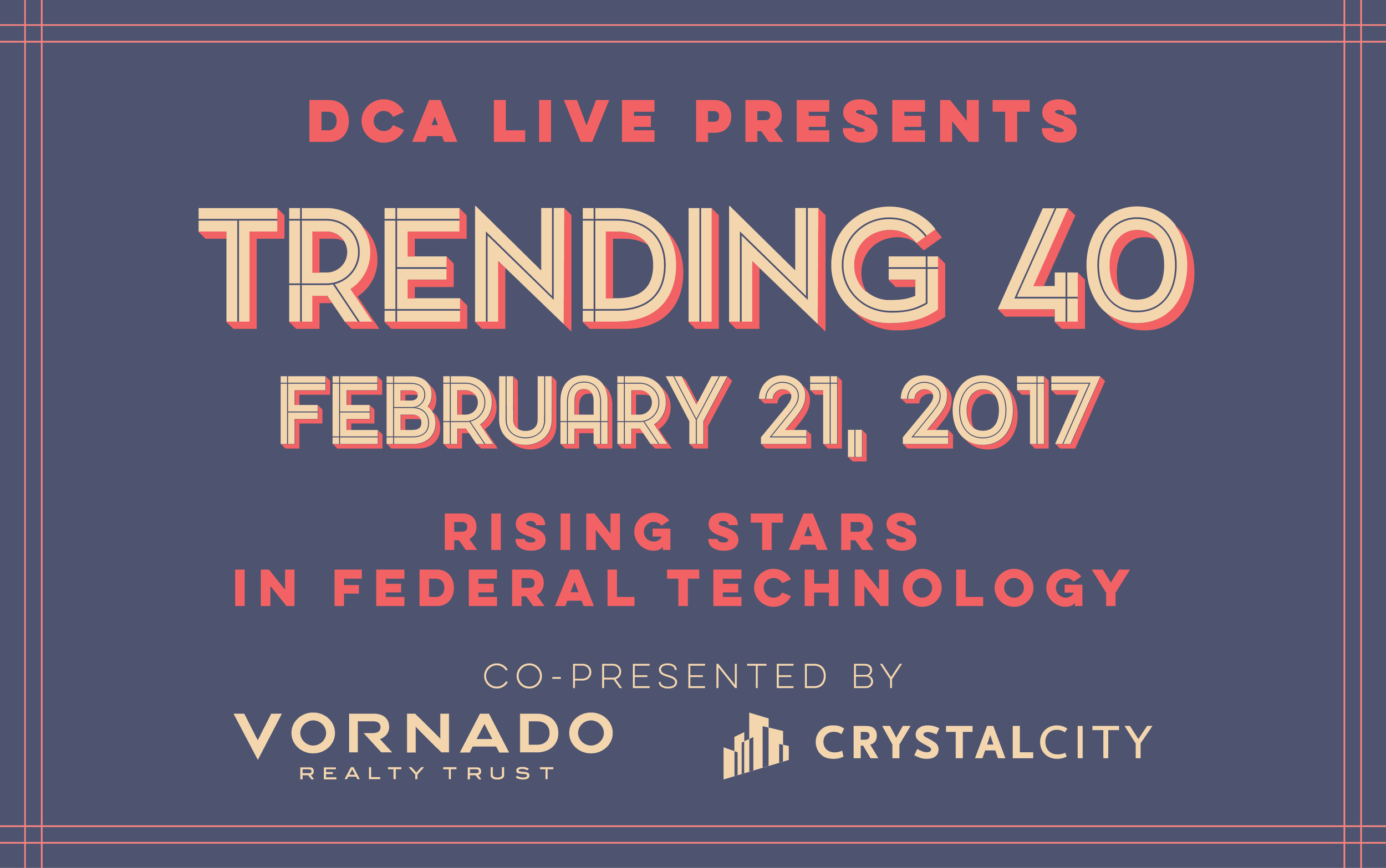 Trending40 2017 40 under 40 federal technology-01.png