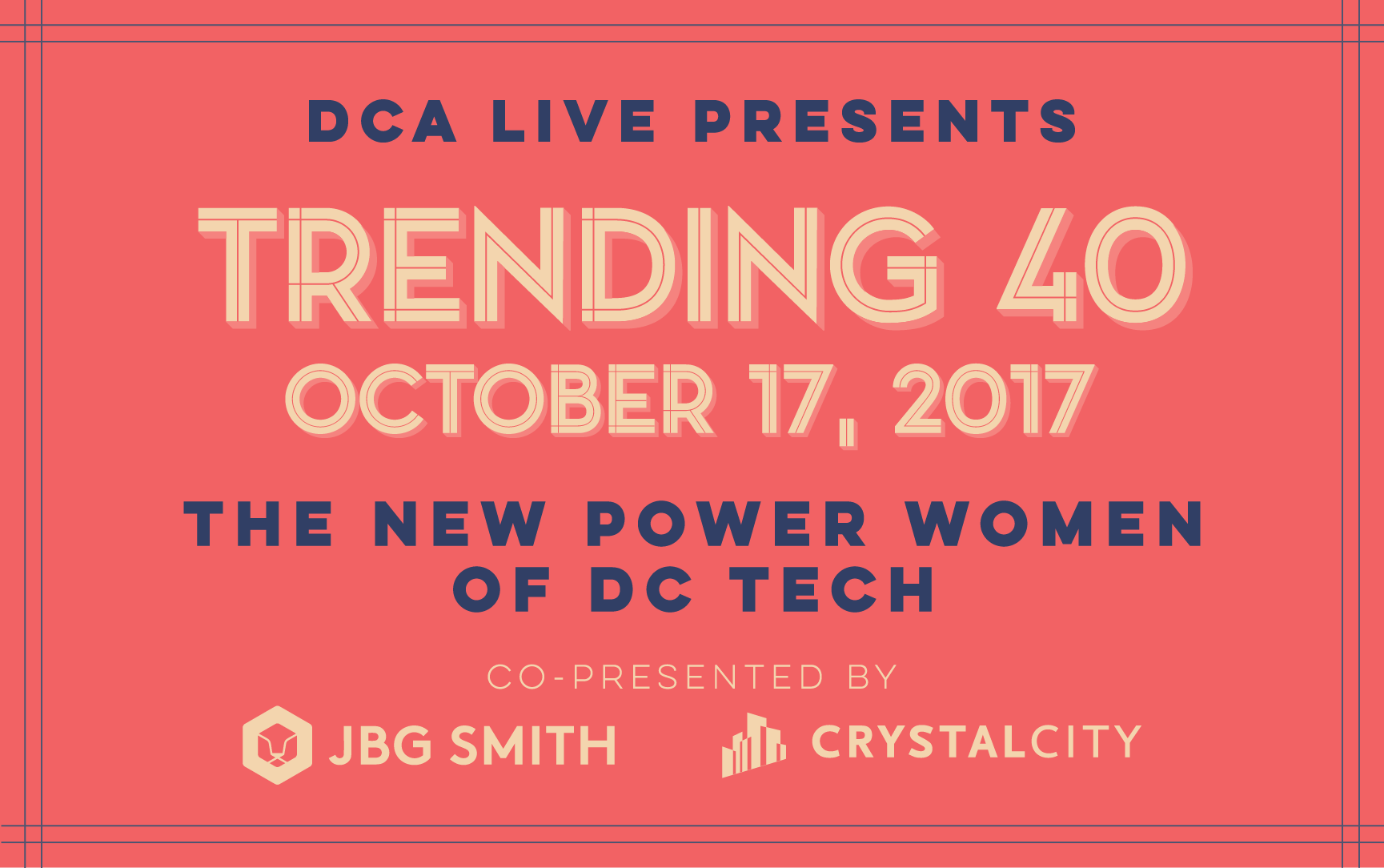 NEW POWER WOMEN OF DC TECH.png