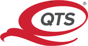 QTS Logo - 2 Color Process.png